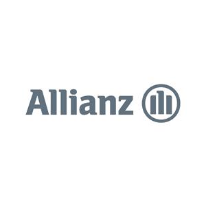 Client Logo Allianz 2