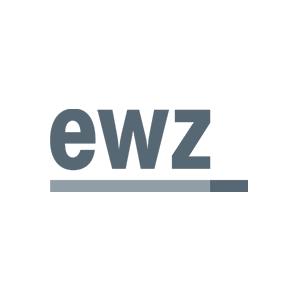 EWZ - Elektrizitätswerk der Stadt Zürich