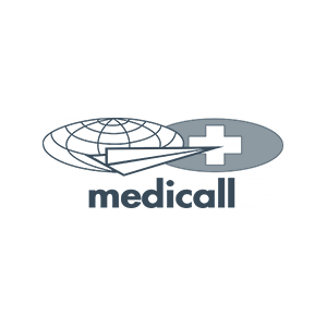 Client Logo Medicall