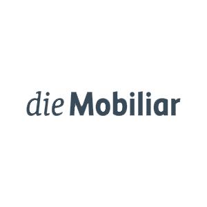 Kunde von FROX: die Mobiliar
