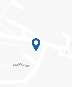 FROX Worblaufen Arastrasse
