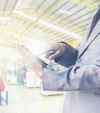 IT Service Qualität steigern