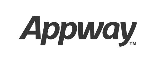 Appway Partner Logo