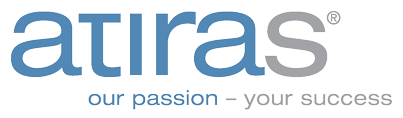 Atiras Logo