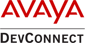 Avaya DevConnect Logo