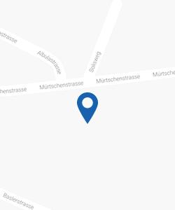 FROX Zürich Mürtschenstrasse