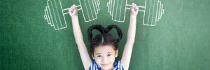Blog ITIL und DevOps vereinen und IT stärken FROX AG