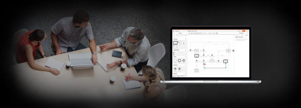 Newsroom BMC Innovation Suite – Quantensprung von ITSM zu Digital Service Management FROX AG
