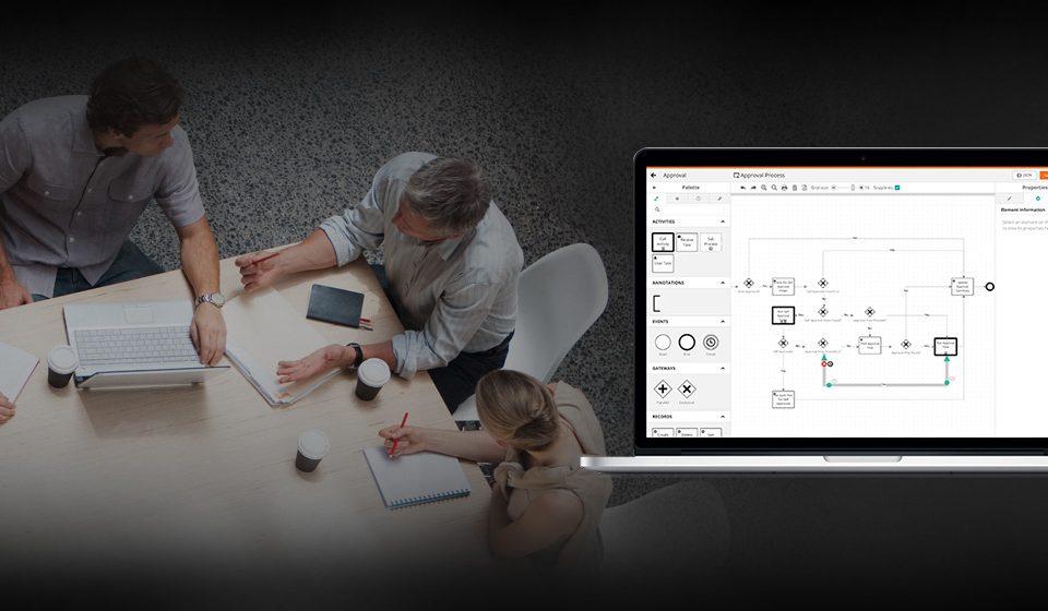 BMC Innovation Suite