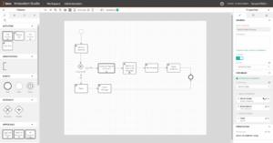 Blog BMC Innovation Studio – Schnelle App-Entwicklung FROX AG