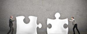 Blog ITIL und agiles Projektmanagement FROX AG