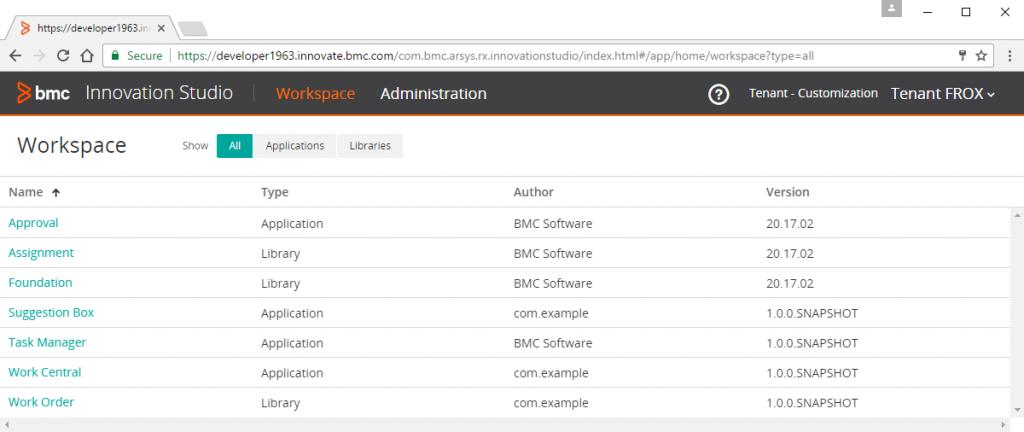 Workspace_BMC_Innovation_Studio