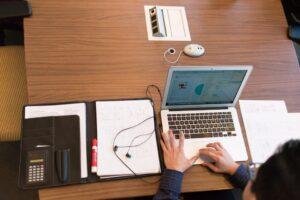Blog Weshalb Sie BPM brauchen? FROX AG