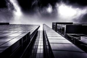 Blog Digitale Transformation mit BPM vorantreiben FROX AG
