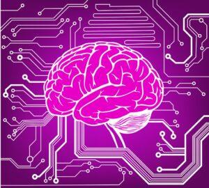 Blog Cognitive Computing als smarte Technologie für effizientere Prozesse FROX AG