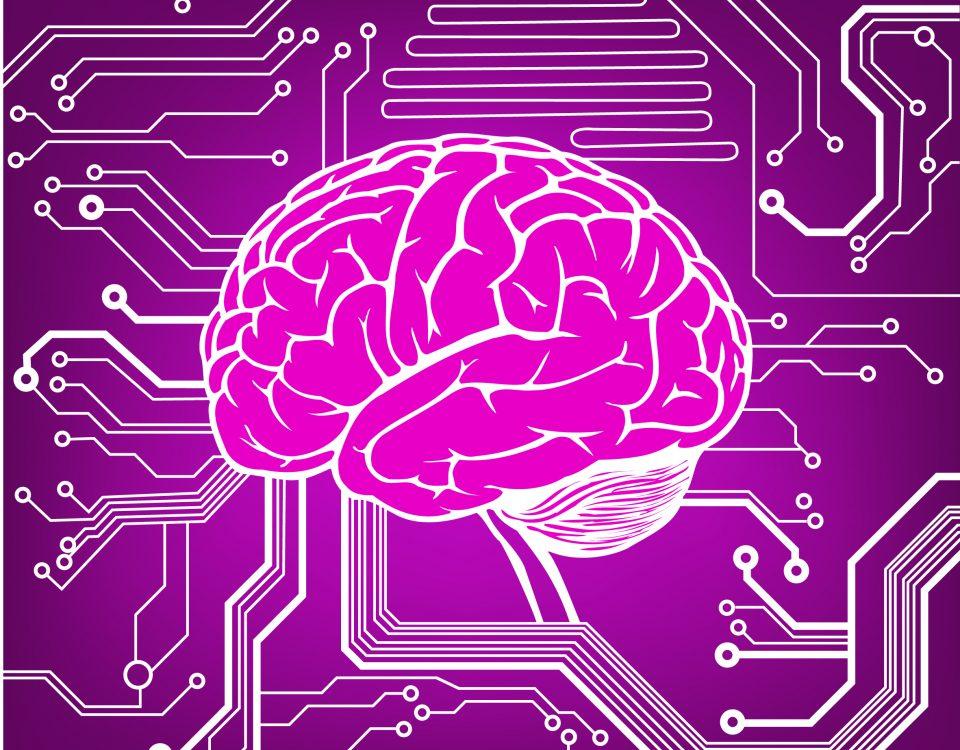 Cognitive Computing Prozessautomatisierung