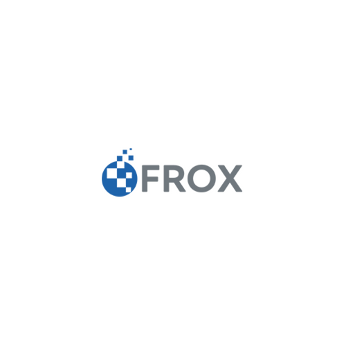 FROX AG