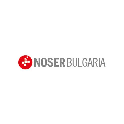 Noser Bulgaria