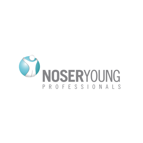 Noser Young Professionals