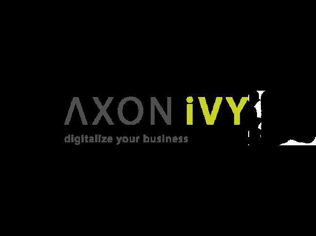 Axon Ivy
