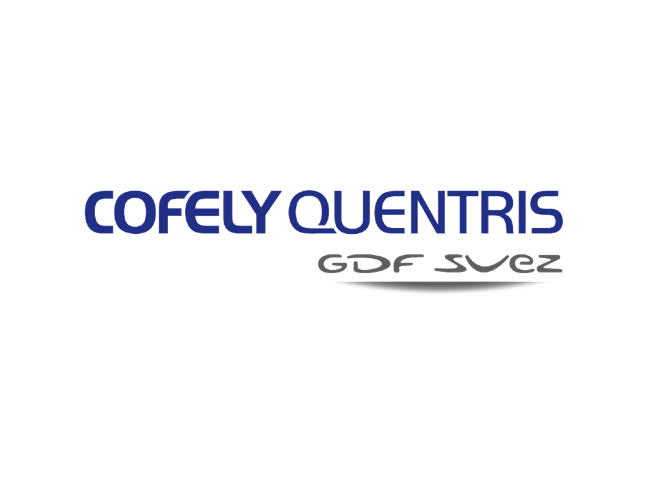 Cofely Quentris