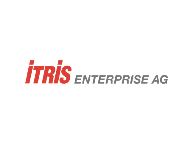 Itris Enterprise