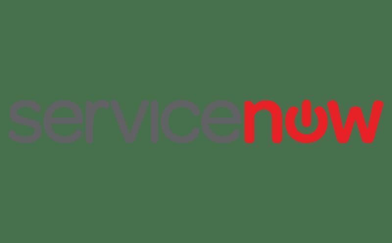 ServiceNow Partner Switzerland