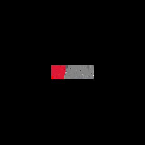 Akros AG