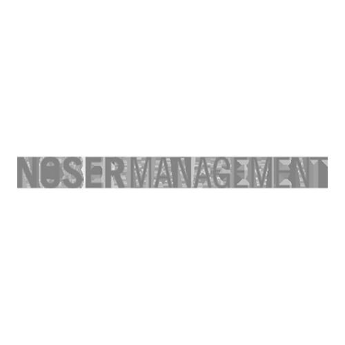 Noser Group