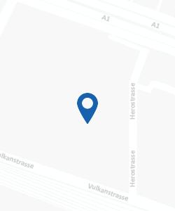 FROX_Zurich_Maps