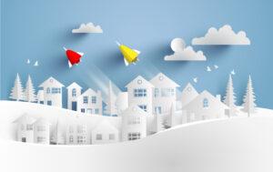 Blog Mehrwert von cloudbasiertem ITSM für KMU erhöhen FROX AG