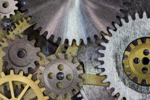 Blog Wie Unternehmen von ITAM und ITSM nachhaltig profitieren FROX AG