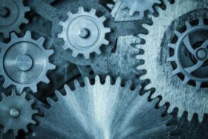 Blog Welche Widerstände bei der Annäherung von ITAM und ITSM in Unternehmen auftreten FROX AG