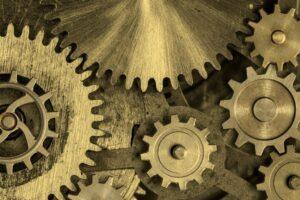 Blog ITAM und ITSM zusammenführen: Leitfragen, die sich ein Team stellen muss FROX AG