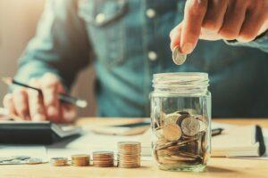 Blog Remedyforce: Wie ITSM mit Unternehmenszielen verschmilzt und immense Kosteneinsparungen realisiert werden FROX AG