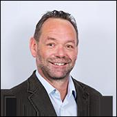 Peter Meier Head of Engineering