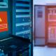 Cyber Attack Schatten IT