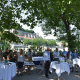 FROX Networking an der Aare 2019