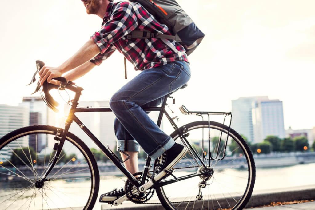 Newsroom Bike to Work 2019 FROX AG
