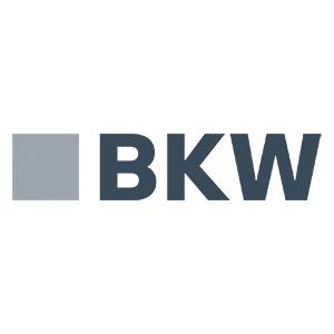 BKW Energie AG