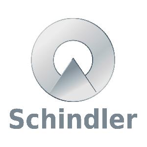 Kunde von FROX: Schindler Aufzüge AG
