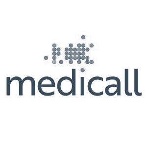 Kunde von FROX: Medicall