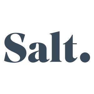 Kunde von FROX: Salt Mobile SA