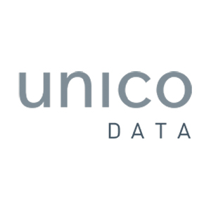 Kunde von FROX: Unico Data AG