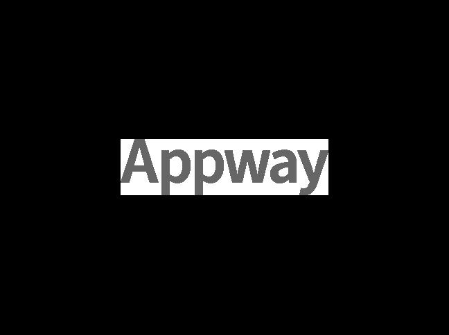 Appway Partner Schweiz