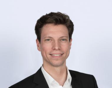Markus Bendel