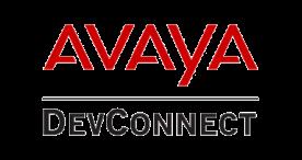 Avaya FROX AG