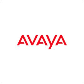 Avaya talkbase FROX AG