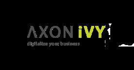 AXON Ivy Partner Schweiz FROX AG