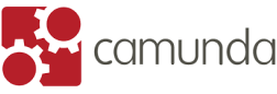 Camunda Partner Schweiz FROX AG